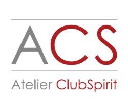 Fabricant Certifié IG SIege de Liffol Atelier Club Spirit