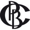 Fabricant Certifié IG SIege de Liffol Counot Blandin