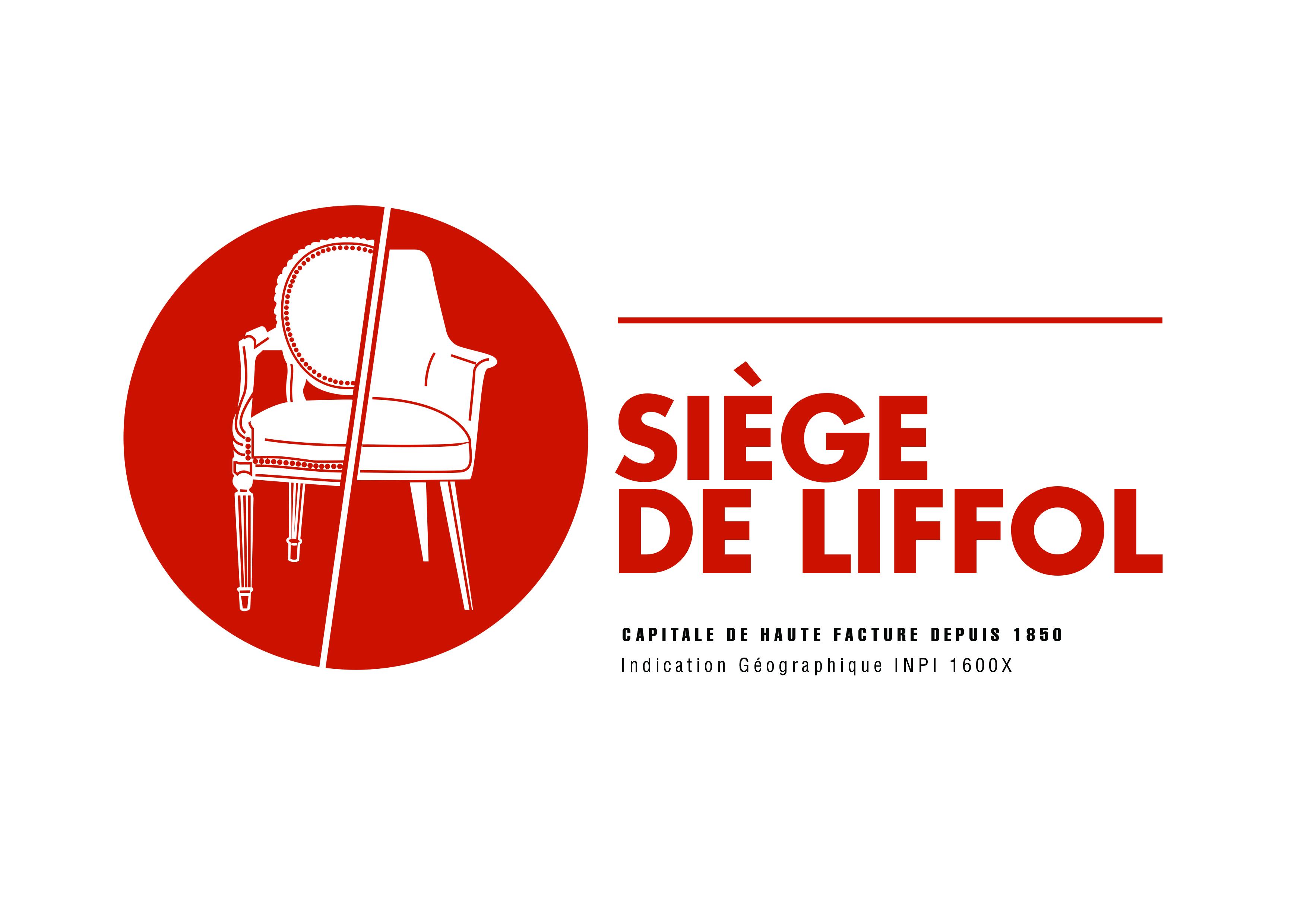 Siege De Liffol 1ere Indication Geographique Francaise