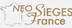 Fabricant Certifié IG SIege de Liffol Neo sieges