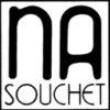 logo NA SOUCHET