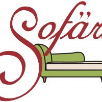 sofart_logo