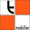 Fabricant Certifié IG SIege de Liffol T Mobilier